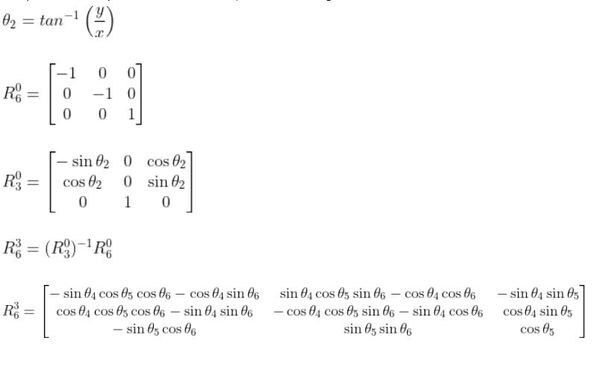 14-equations-for-codeJPG