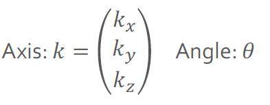2-axis-and-angleJPG