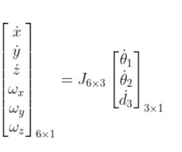 3-equation-using-jacobian