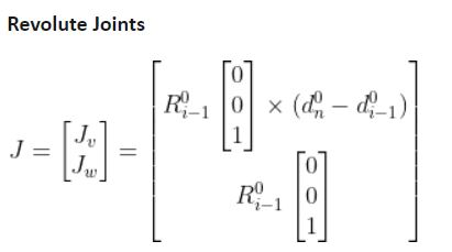 5-revolute-joints
