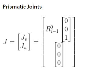 6-prismatic-joints