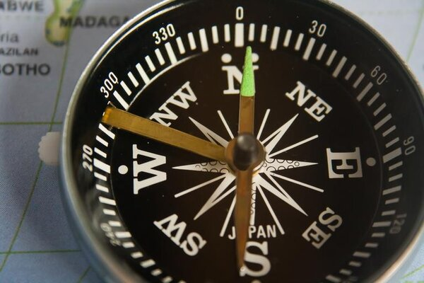 compass_direction_magnetic_compass