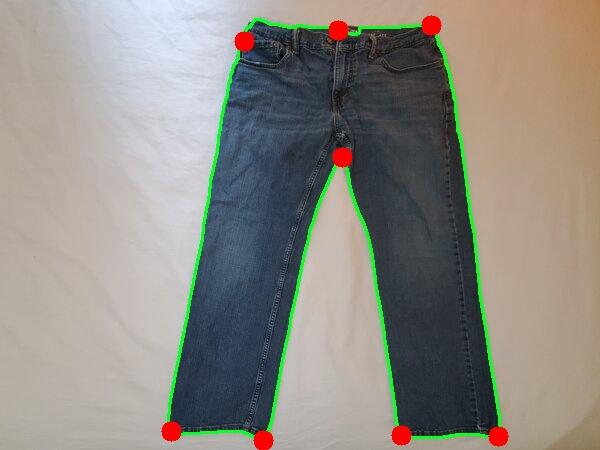 contour_jeans
