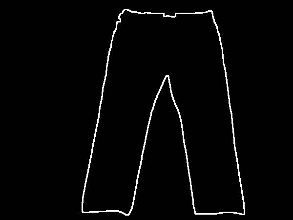 contour_jeans_blank_image