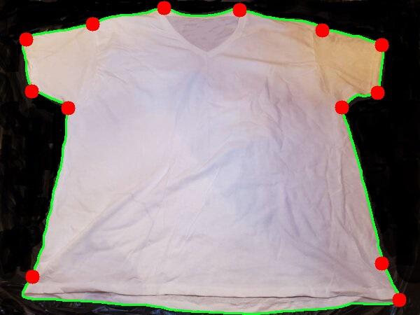 contour_tshirt
