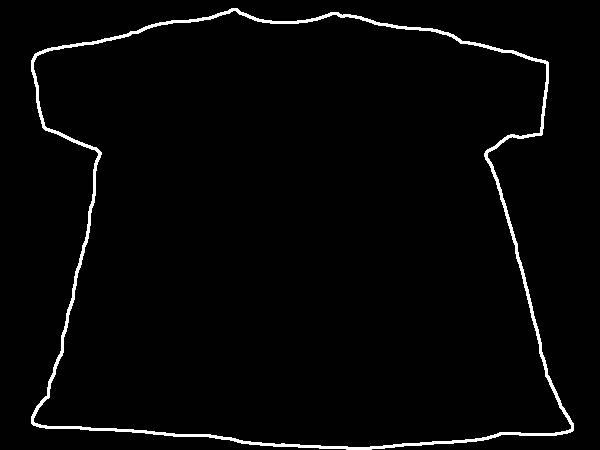 contour_tshirt_blank_image