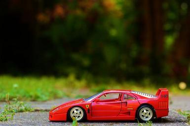 ferrari_red_auto_sports_0