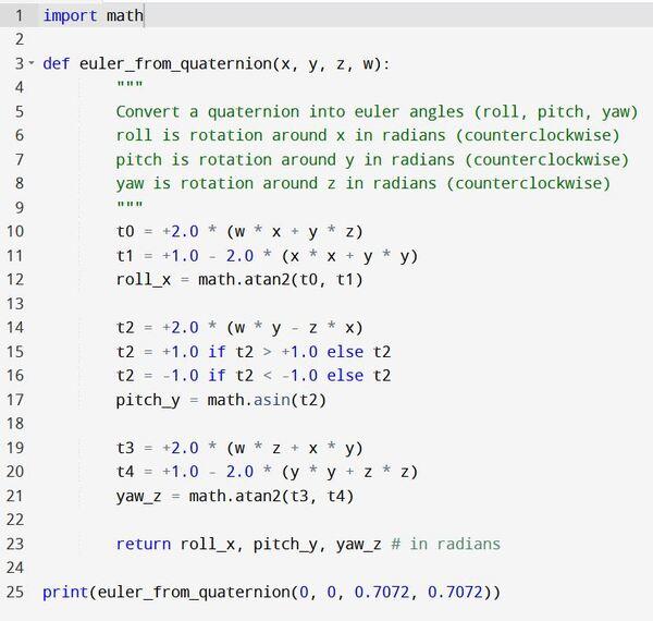 quaternion_to_euler_1JPG