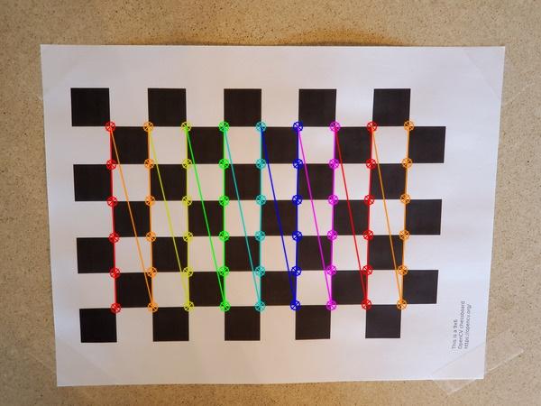 7_chessboard_input1_drawn_corners-1