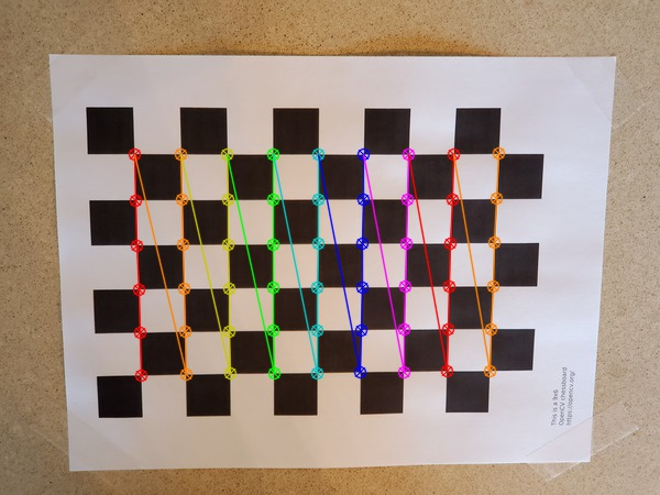 7_chessboard_input1_drawn_corners
