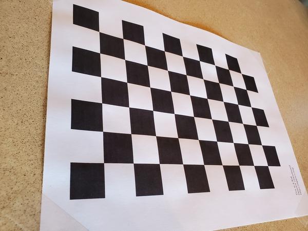 chessboard_input12