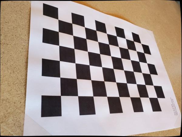 chessboard_input12_undistorted