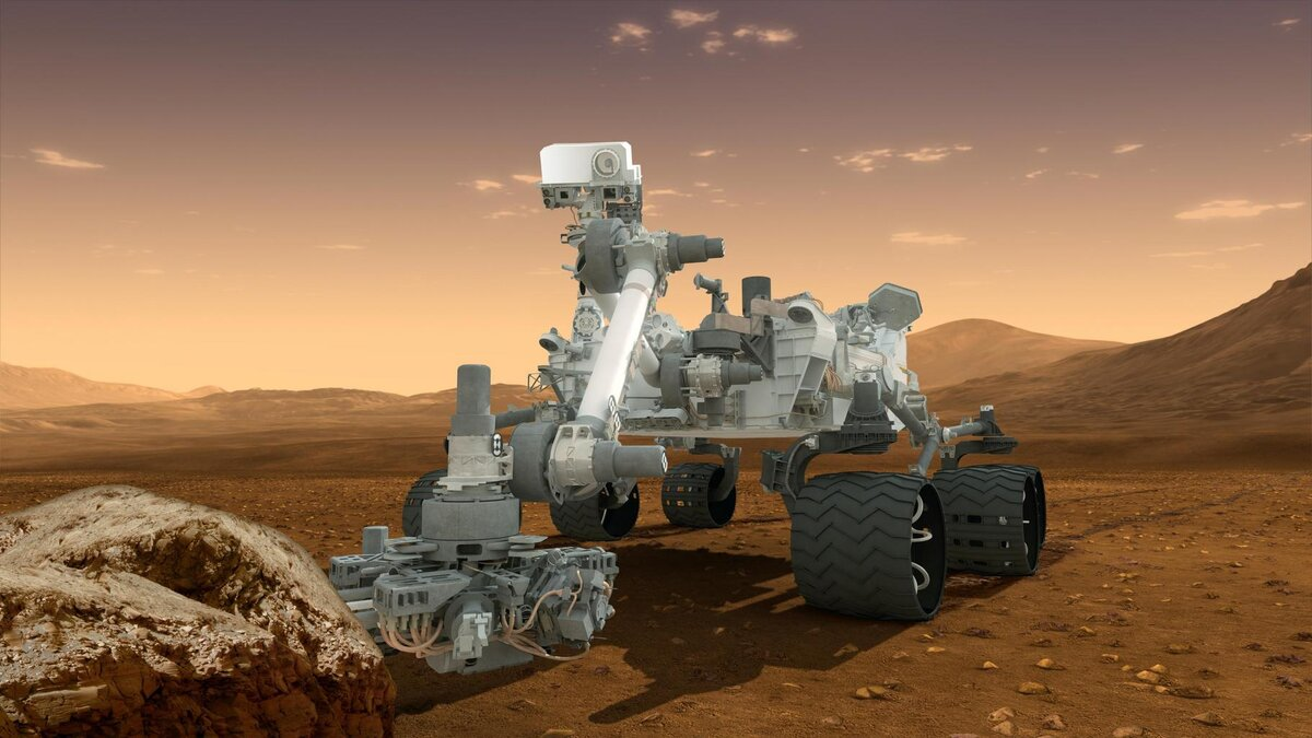 cover-curiosity-mars-nasa