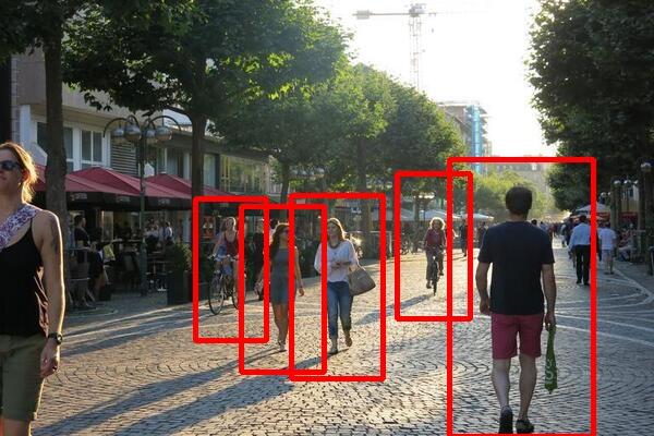pedestrians_1_detect-1