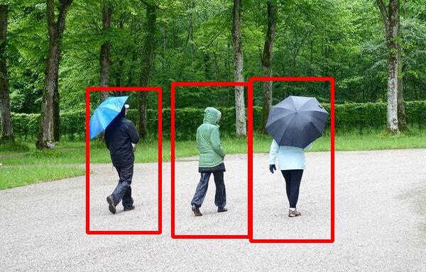 pedestrians_2_detect