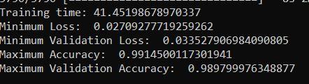 7-accuracy-statistics