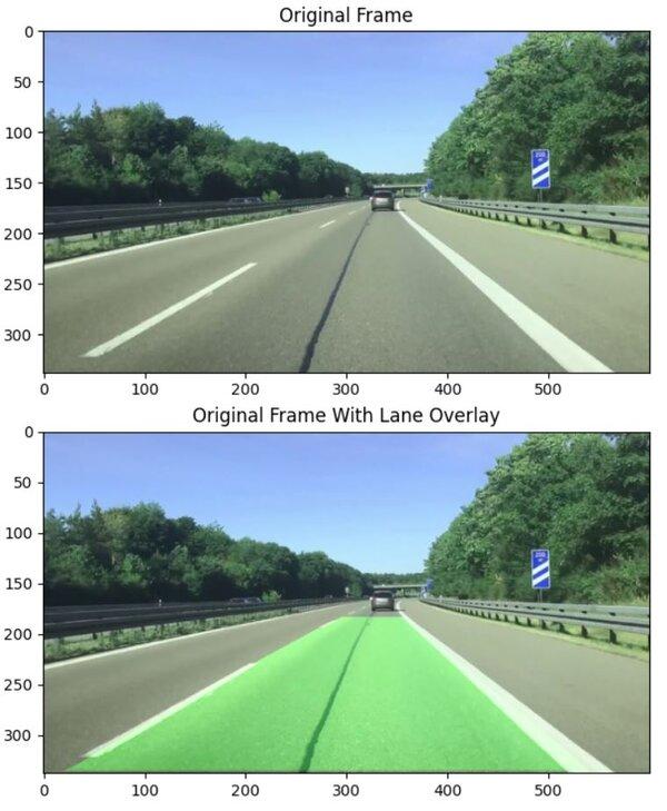 overlay-lane-line-original-image
