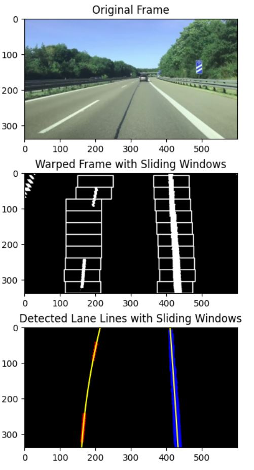sliding-window-pixels