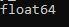 2_64_bit_integerJPG
