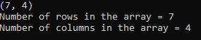 3_7_rows_4_columnsJPG