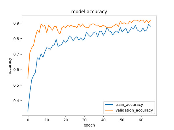 4-train-traffic-light-color-accuracy-graph-5
