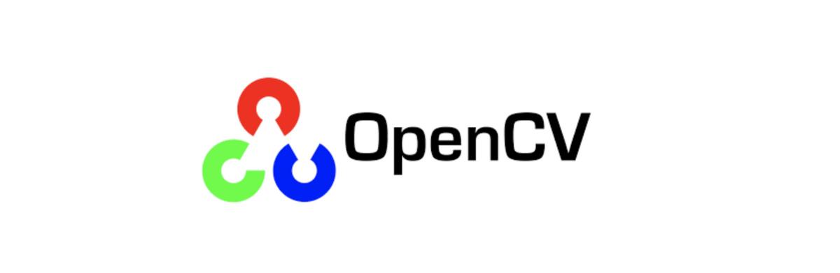 How to Install OpenCV 4.5 on NVIDIA Jetson Nano