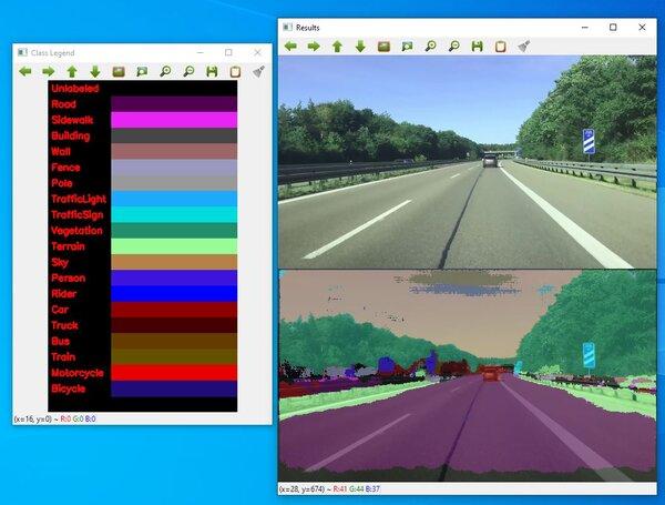 results-images-semantic-segmentation