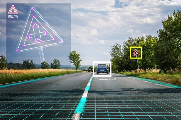 self-driving-car-road-sign-detection