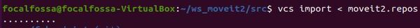 1-import-moveit2JPG