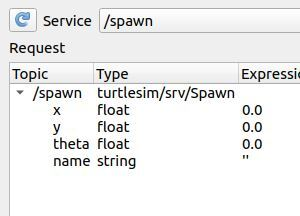 11-select-spawn-serviceJPG