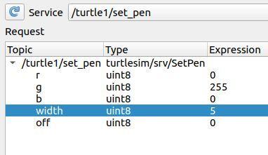 16-width-of-penJPG