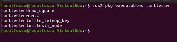1_turtlesim_installedJPG