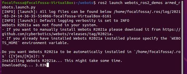 2-install-webotsJPG