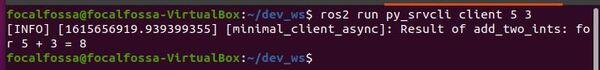 2-run-clientJPG