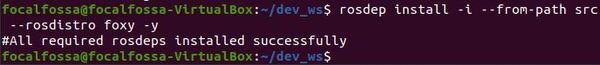 3-dependenciesJPG