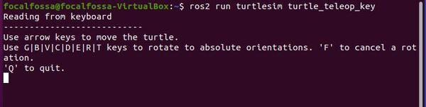 3-turtle-teleop-key-nodeJPG