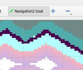 4-navigation-goalJPG
