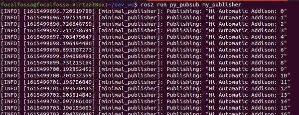 4-publisherJPG