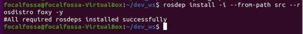 4-resolve-dependenciesJPG