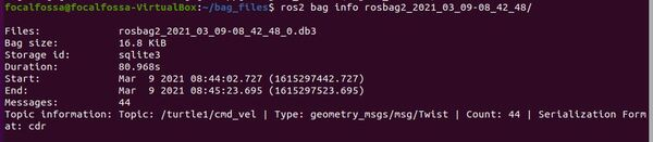 8-ros2-bag-infoJPG