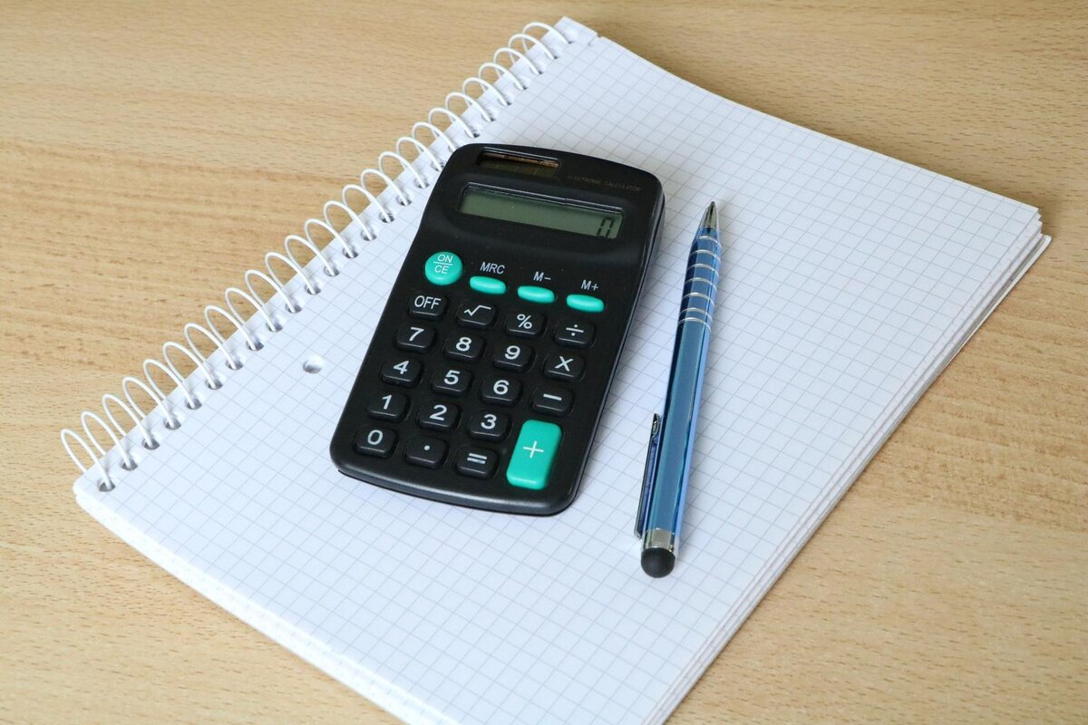 cover_calculator_block_pen_1600025