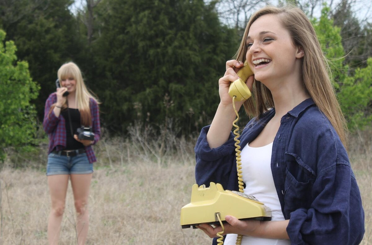 cover_talk_telephone_communication_phone