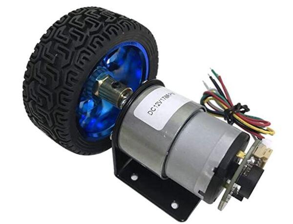1_dc_motor_encoder_wheels