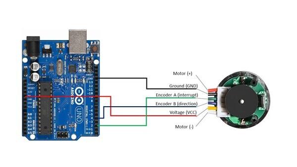 jgb37_dc_motor_with_encoder-2