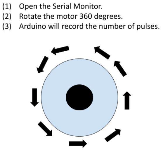 open-serial-monitorJPG
