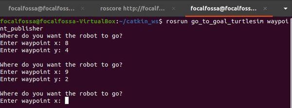 15-run-ros-node-1