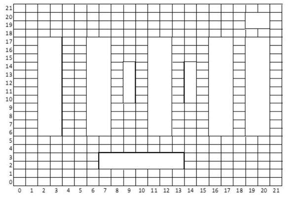 1-grid-mapJPG
