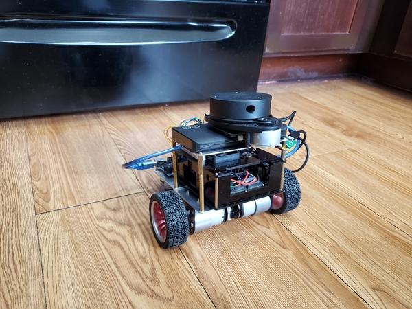 1-my-robot