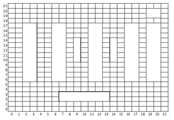2-grid-mapJPG