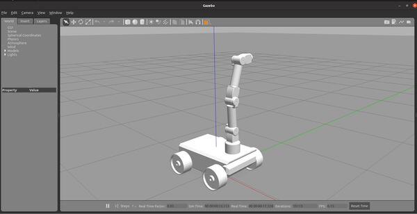 1-robot-mobile-manipulator